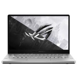 Asus ROG Zephyrus G14 GA401I-IHE103T Notebook