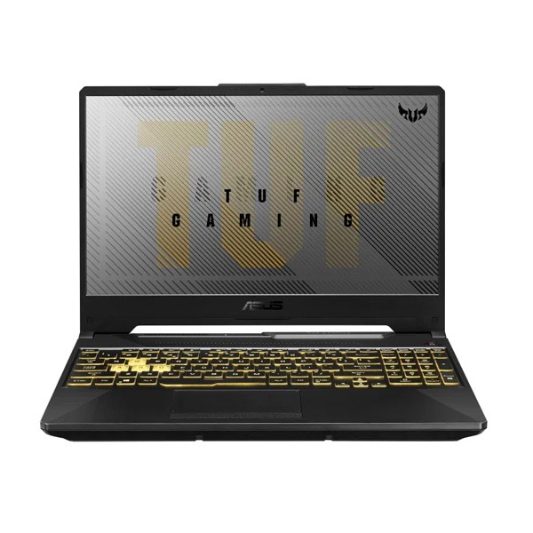 Asus TUF A15 FA506I-UHN203T 15.6 Notebook