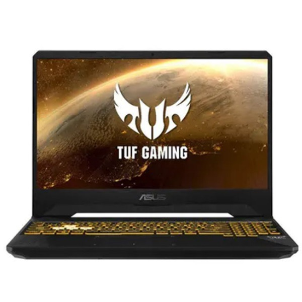 Asus TUF FX505D-TAL392T Notebook