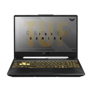 Asus TUF Gaming A15 FA506I-IHN240T Gaming Notebook