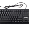 Starius K1017U Standard Keyboard