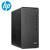 HP M01-D0204d Desktop PC ( Ryzen 5 3400G, 4GB, 512GB SSD, ATI, W10, HS )