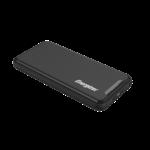 Energizer Powerbank UE10052