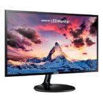 Samsung 27 LS27F350FHEXXS LED Monitor