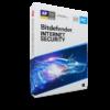 Bitdefender Internet Security 1D1Y
