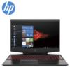 "HP OMEN 15-Dh1067TX 15.6"" FHD 300Hz Gaming Laptop"